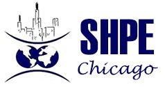 SHPE Chicago